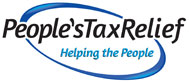 Peoples Tax Relief